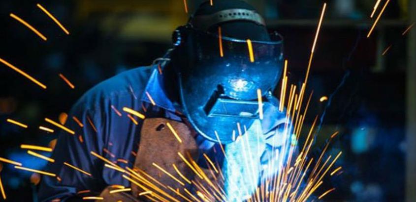Sindikat metalaca FBiH podsjeća na zakonske obaveze poslodavaca i radnika