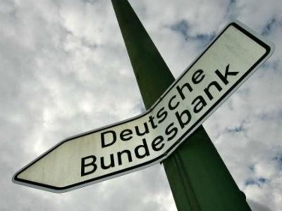 Nijemce razljutio prijedlog da u penziju idu sa 69 godina