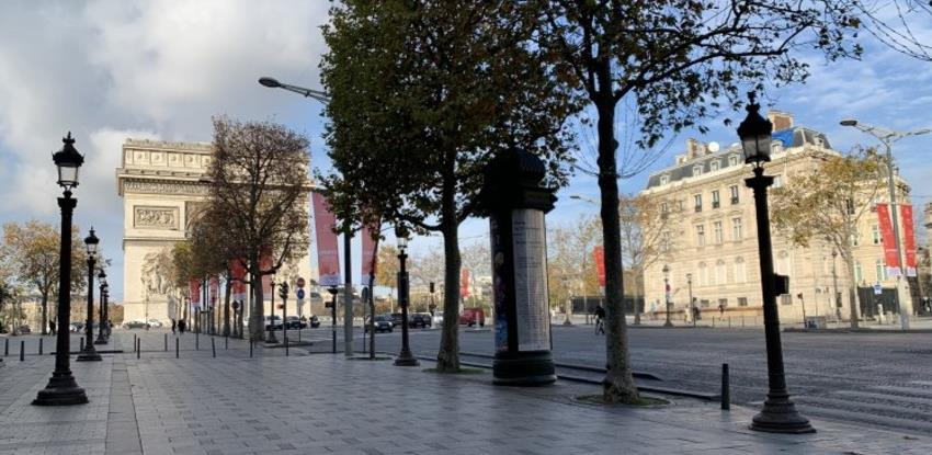 Le Maire: EU treba da ubrza provedbu plana ekonomskog poticaja