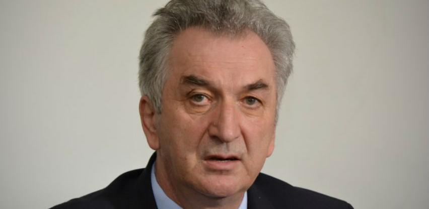 Šarović: Kosovu ostavljamo prostor za povlačenje tzv. zaštitnih mjera