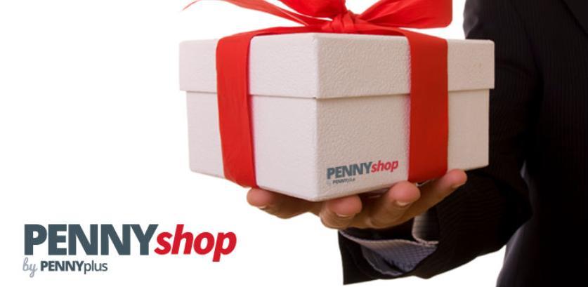 Penny plus slavi 21. rođendan firme i pokreće online shop