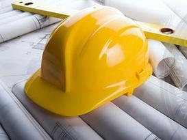 Naučno-stručni skup: Savremena teorija i praksa u graditeljstvu