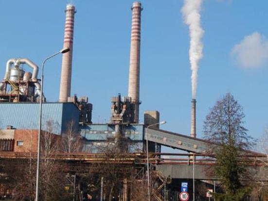 Sud poništio rješenje o blokadi Alumine, Litvanci najavili žalbu