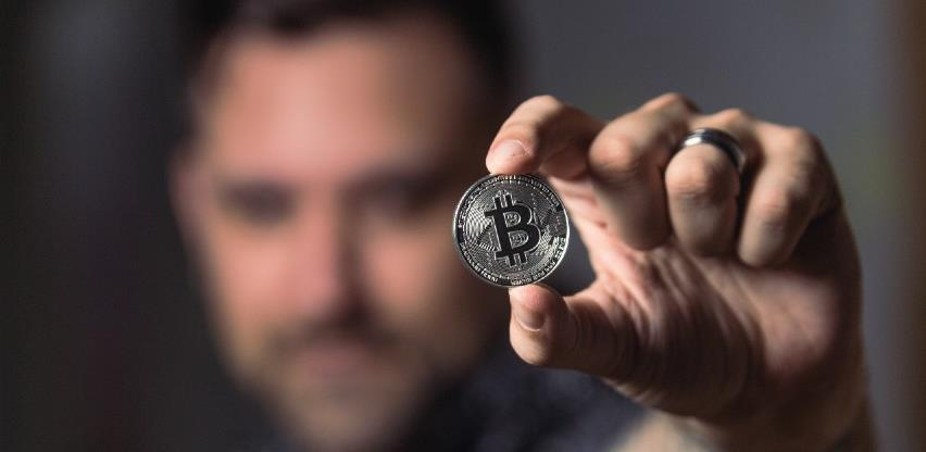 Bitkoin dostigao rekordnu vrijednost