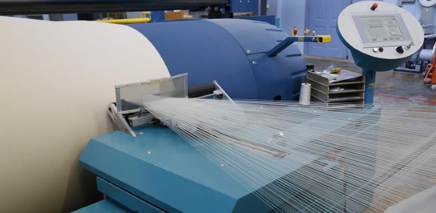 Izvoz industrije tekstila, odjeće, kože i obuće u pet mjeseci ove godine veći za 9,92 posto