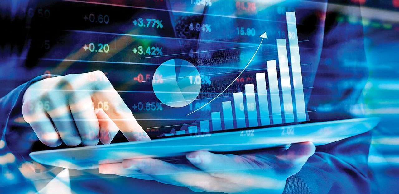 BLSE: Na ovosedmičnom trgovanju ostvaren je promet od 522.705,68 KM