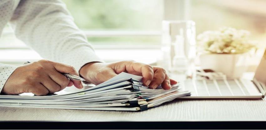 Federalna vlada utvrdila prijedloge izmjena dva zakona iz oblasti osiguranja