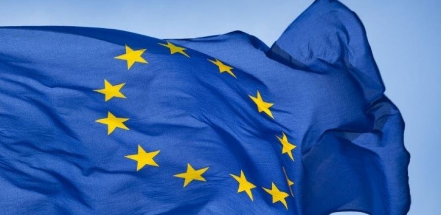 Macron i Merkel sastaju se uoči ključnih pregovora EU-a o fondu za oporavak