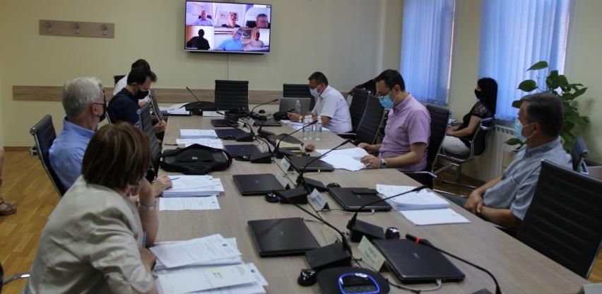 Milion maraka za razvoj malog gospodarstva u HNŽ-u