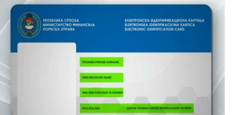 Raspisan tender: Radnici u RS-u imat će radničke kartice