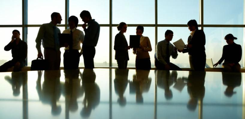 Bijela lista vjetar u leđa za dobra preduzeća