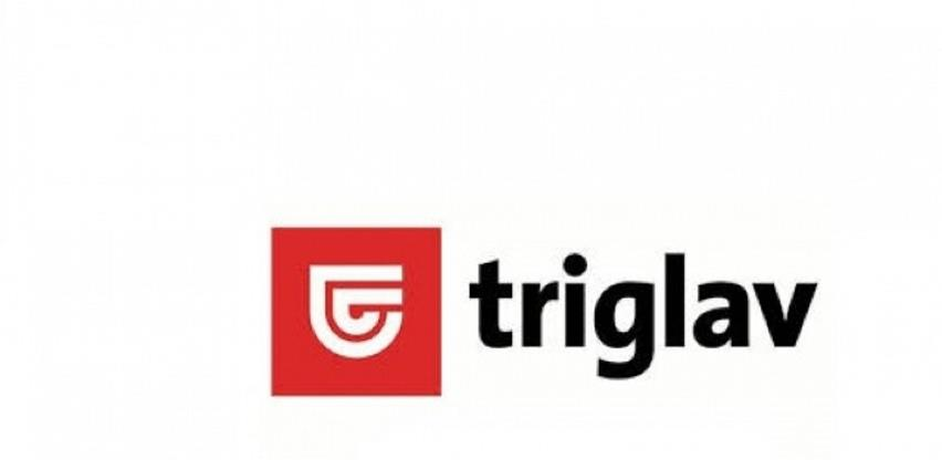 Podružnice Triglava u BiH popravile tržišne pozicije