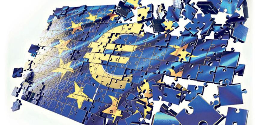 Čelnici EU odbacili pokretanje novih pregovora o Brexitu