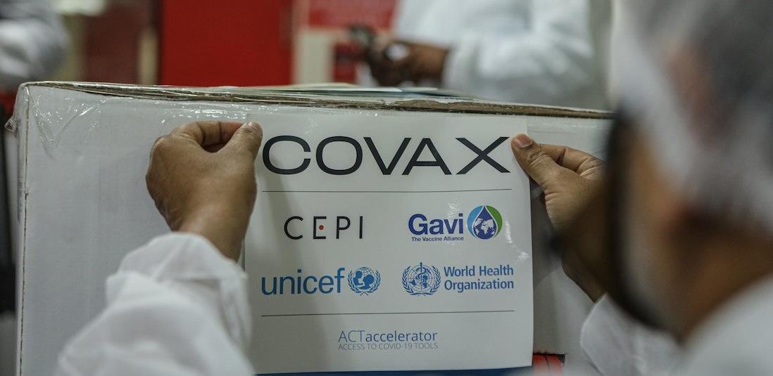 U BiH stiže 81.600 doza vakcina iz COVAX-a, prva isporuka za dvije sedmice