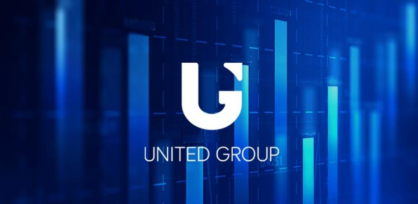 Poslovni rezultati United Grupe: Stabilan rast profitabilnosti