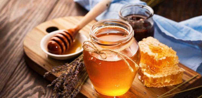 Izvorni hercegovački med postao međunarodno certificiran