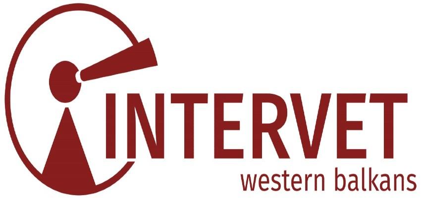 IUS Life - centar za cjeloživotno učenje: Projekt mobilnosti INTERVETWB