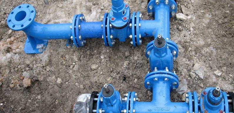 Postignut dogovor o isporuci vode s izvorišta Tilava prema Sarajevu