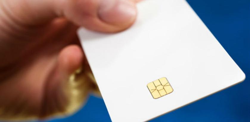 Radnici u RS-u uskoro dobijaju elektronske identifikacione kartice
