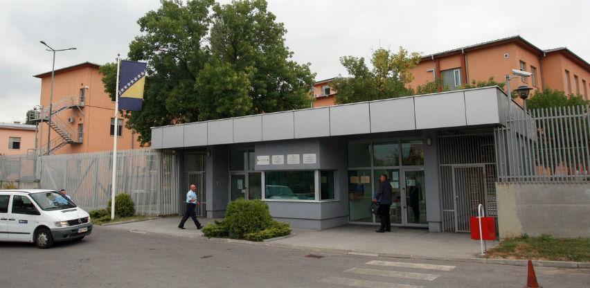 Tužilaštvo BiH: Uhapšeno 11 carinskih službenika