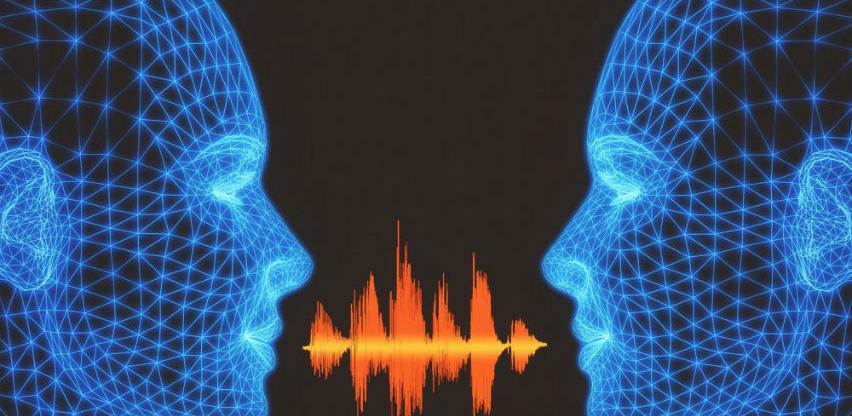 Naučnici preveli moždane talase u ljudski govor