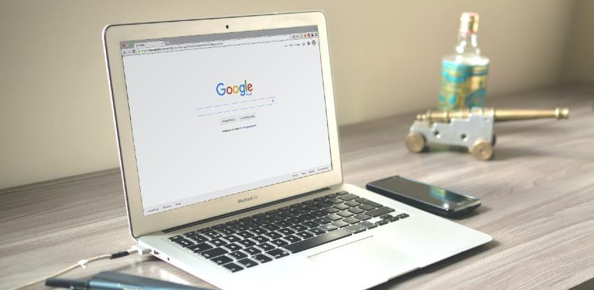 Stvari koje nikada ne biste trebali pretraživati putem Googlea