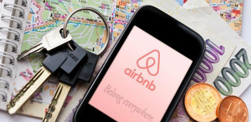 Kazne za ilegalno iznajmljivanje stanova preko Bookinga i Airbnb