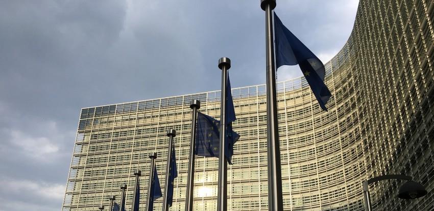 """Nova poreska pravila u EU zbog """"Pandorinih papira"""""""
