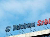 Zvanični poziv za privatizaciju Telekoma RS poslije 3. augusta