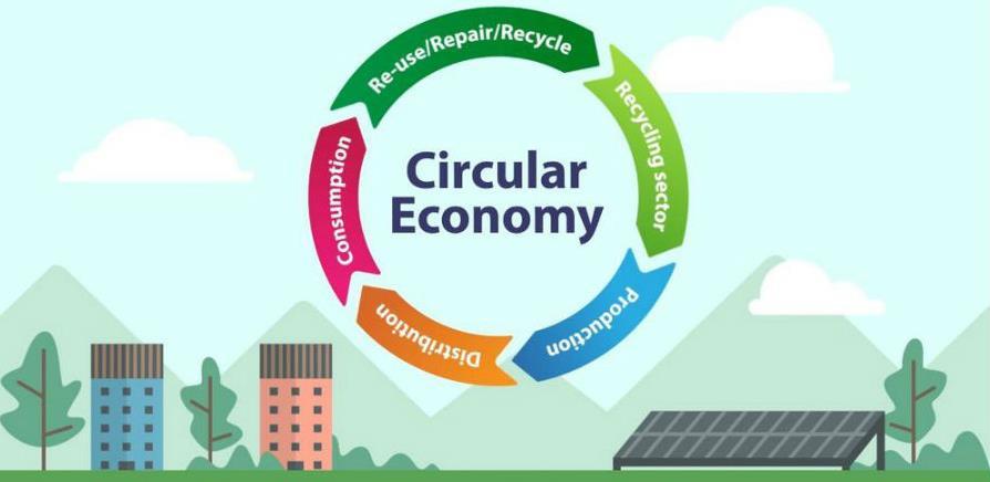 """EKOBIS: Međunarodna konferencija o regionalnoj suradnji """"Cirkularna ekonomija"""""""