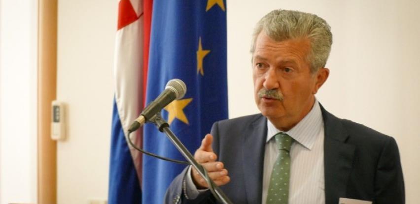 Postignuti politički dogovori, ali reforme ključne za napredak ka EU