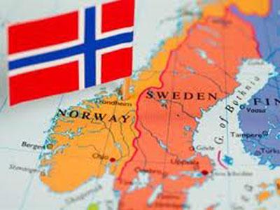 Norveška prva na svijetu utvrdila propuste u razvojnoj pomoći