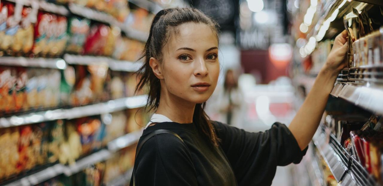 Potrošačke cijene u decembru niže za 0,2 odsto
