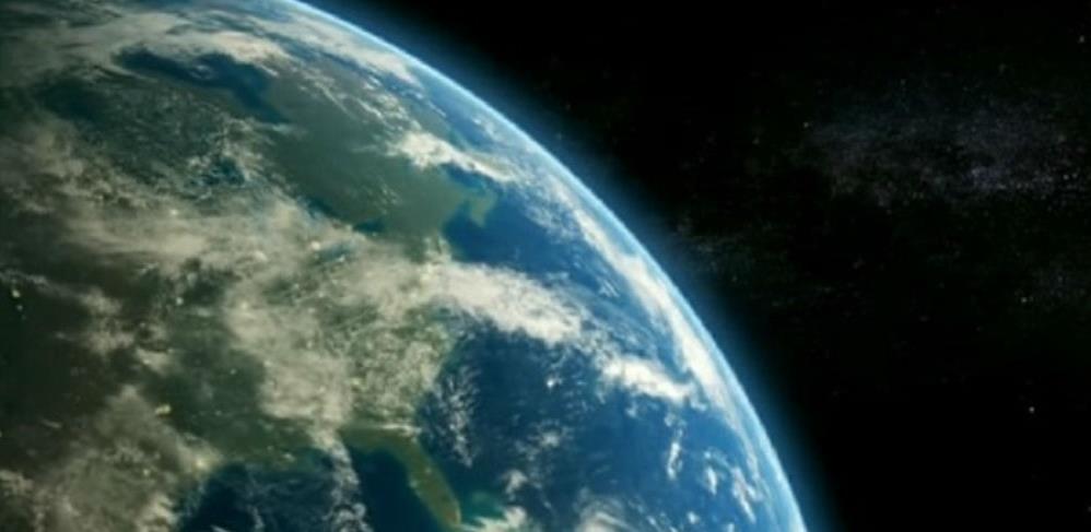 Google Earth dobija i pogled iz kosmosa