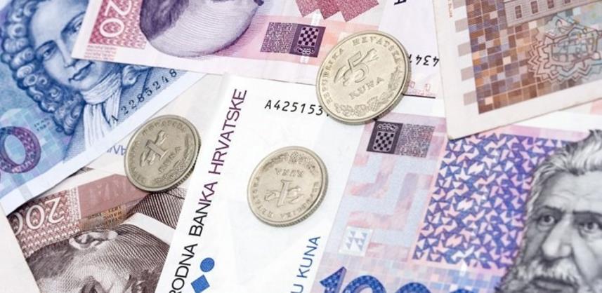 Dodijeljeno 2, 5 milijuna kuna za projekte Hrvata izvan Hrvatske