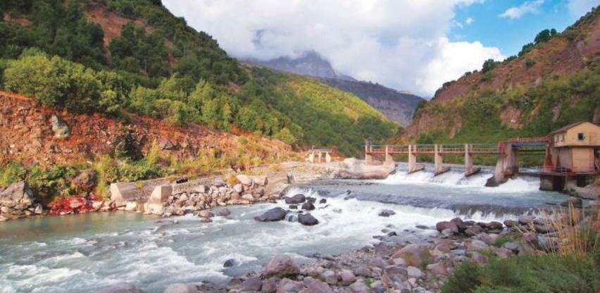 Uskoro izmjene zakona i akata za planiranje izgradnje i rad malih hidroelektrana