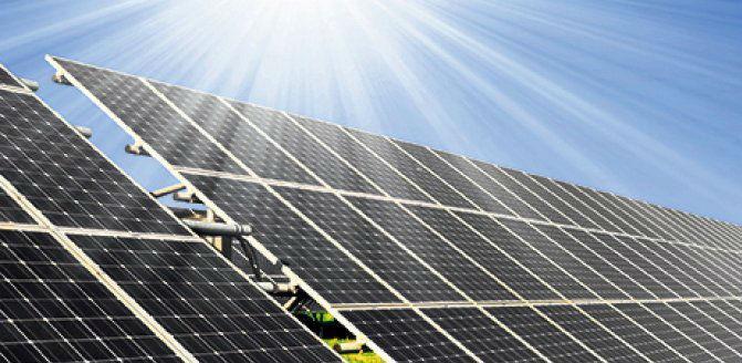 U Čitluku se gradi solarna elektrana