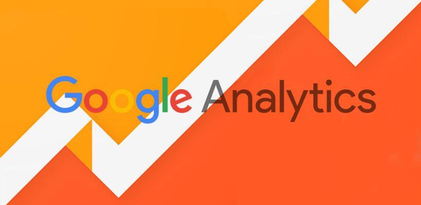 Seminar: Google Analytics – Koliko Vam je uspješna web stranica