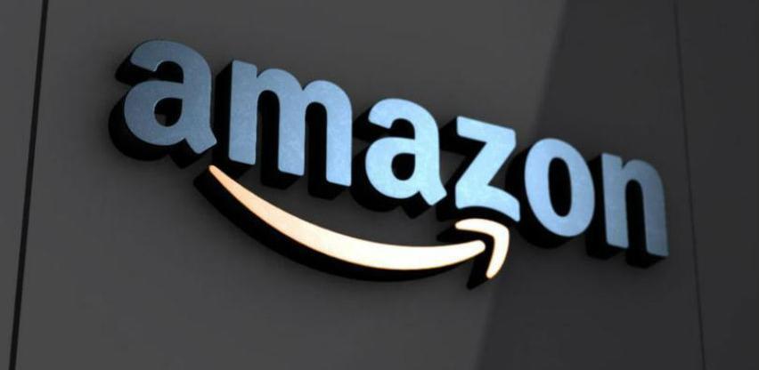 Amazon odustaje od novog sjedišta u New Yorku