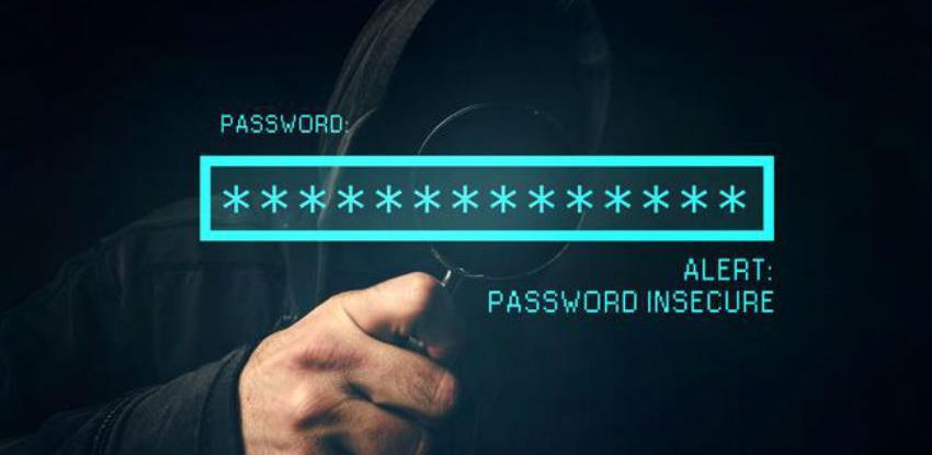 Cyber kriminal: Česti napadi na službene e-mail adrese bh. privrednih društava