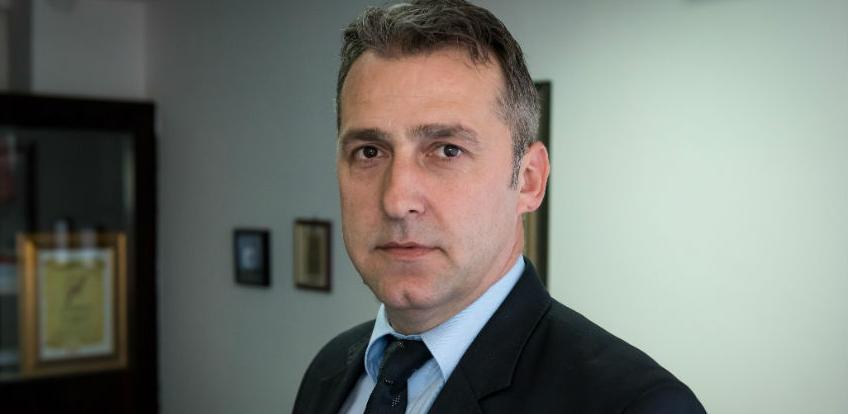 Jašarspahić: Sinergijskim djelovanjem ka izmjenama obrazovnog sistema