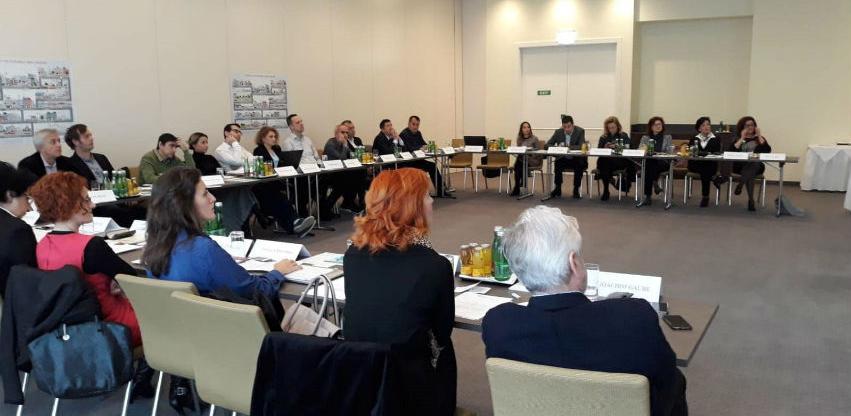 GIZ podržava izradu integrisanih Planova za energiju i klimu u BiH i regiji