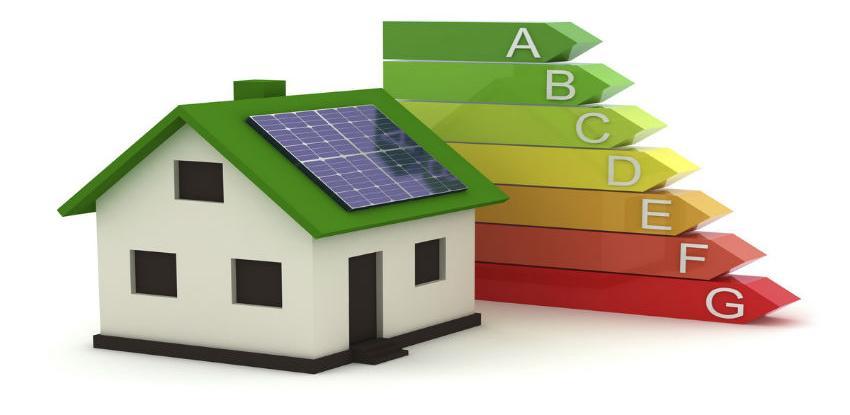 Implementiranje direktive i propisa EU iz oblasti energetske efikasnosti