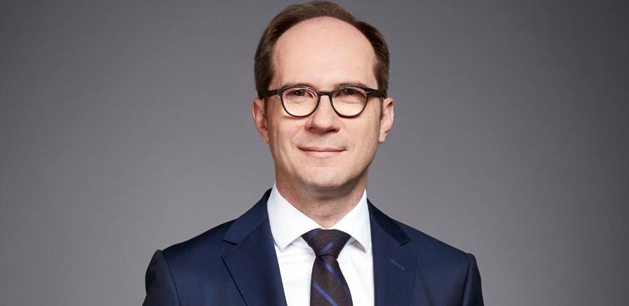 Euromoney: RBI je najbolji pružatelj usluga privatnog bankarstva u SIE