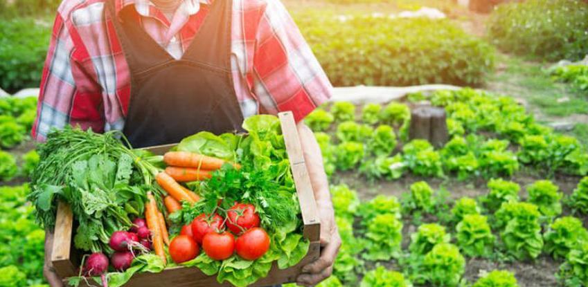 Bigmev poziva privrednike na 10.sajam organske proizvodnje u Izmiru