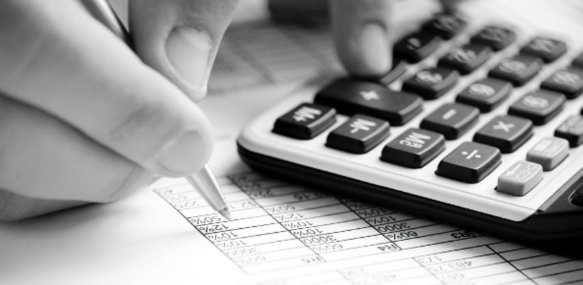 Uskoro na snazi novi zakon neophodan za predaju finansijskih izvještaja