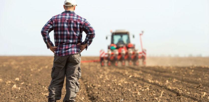 Odobreni poticaji poljoprivrednim proizvođačima i otkupljivačima na području ZDK