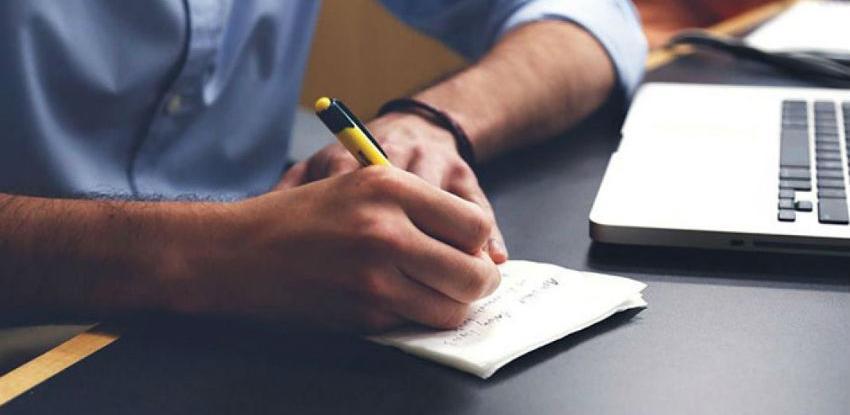 Za devet mjeseci u Banjoj Luci 470 odobrenja za rad preduzetnika