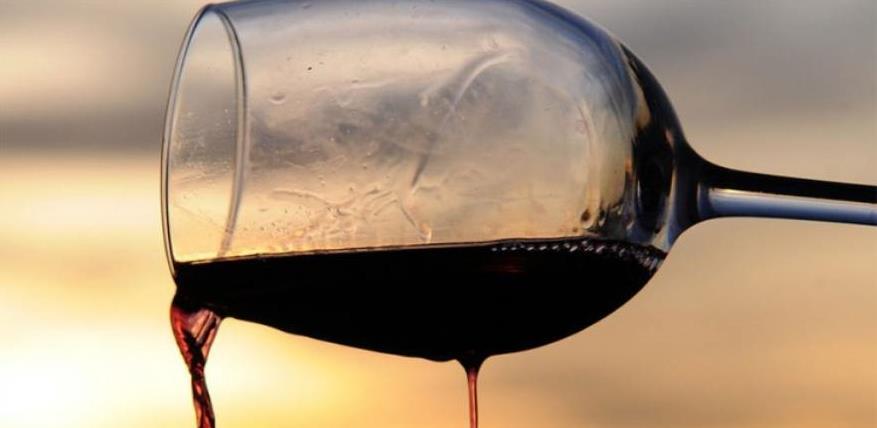 Slovenija tuži Evropsku komisiju zbog vina teran