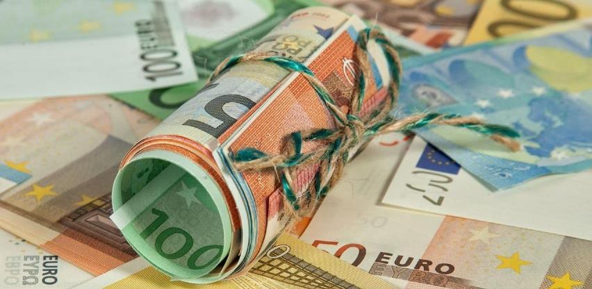 RS spremila spisak primjedbi i sugestija na novi aranžman s MMF-om